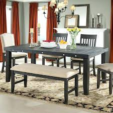 Round Chair Name Expandable Dining Room Tables U2013 Mitventures Co