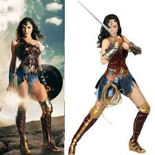 wonder woman halloween costume popular wonder woman comics buy cheap wonder woman