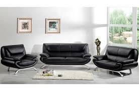 canape direct usine canapé direct usine italie information conception de chaise