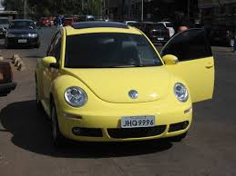 file 1972 yellow vw beetle volkswagen new beetle wikipedia vw beetle kit cars admissions