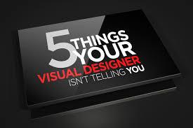 design advice u2013 norebbo