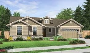 home plans craftsman style craftsman ranch house plans kenfallinartist com