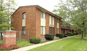 4 Bedroom House For Rent In Columbus Ohio by Apartments Under 600 In Columbus Oh Apartments Com