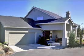 small passive solar home plans open floor plans small passive solar house design small