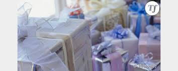 liste mariage galerie lafayette créer une liste de mariage en ligne