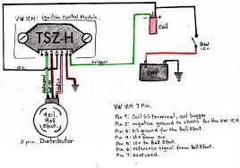vw ignition coil diagram wiring library