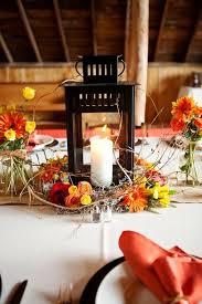 Lantern Centerpiece Exclusivelantern Centerpiece Idea For An Magical Wedding Ceremony