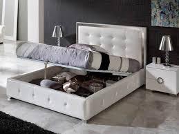 bedroom white bedroom furniture sets elegant brooklyn white