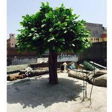 Tree Event Artificial Tree For Event Artificial Banyan Tree Kalp Bargad