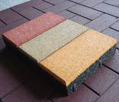 Paving Slabs Lowes by Outdoor Lowes Pavers For Patio Bricks For Landscaping Patio
