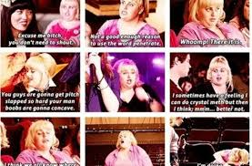 Fat Amy Memes - fat amy funny pictures quotes memes funny images funny jokes