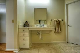 bathroom pics design wheelchair accessible bathroom design handicap bathroom designs