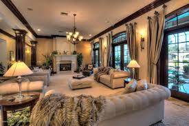Ocala Luxury Homes by 15000 Sq Ft Ocala Luxury Home For Sale U2013 Ohp488 U2013 Ocala Horse