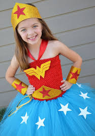 Costumes For Kids Wonder Woman Costumes For Kids Popsugar Moms
