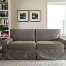 mitchell gold and bob williams sleeper sofa mitchell gold bob williams sleeper sofa for sale in portland or