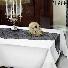 halloween fabric tablecloth online buy wholesale crochet tablecloth from china crochet