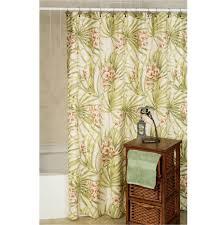 bathroom with shower curtains ideas tropical shower curtain ideas u2013 home design and decor