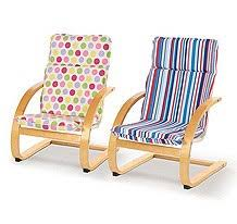 Childs Armchair Kids Seating Kids Sofas Kids Sofa Beds Kids Futons And More