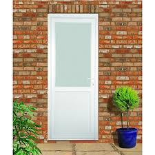 Exterior Doors Upvc Upvc Doors Exterior Front Back Doors Wickes