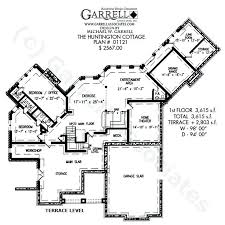 large ranch house plans large ranch floor plans ranch style house plan with terrace level