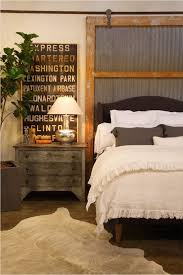 Iron And Wood Headboards by Best 20 Tall Headboard Ideas On Pinterest Quilted Headboard