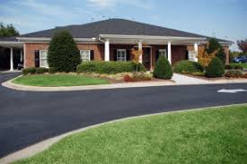 funeral homes nc heritage funeral home indian trail chapel indian trail nc