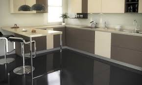 Cuisinella Bayonne by Cuisines Tarbes Great Salle De Bain With Cuisines Tarbes Glamour