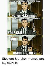 Sterling Archer Meme - 25 best memes about archer memes archer memes
