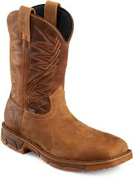womens steel toe boots near me s work boots s sporting goods