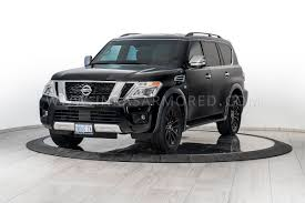 nissan armada for sale by private owner armored vehicles for sale bulletproof cars trucks u0026 suvs inkas