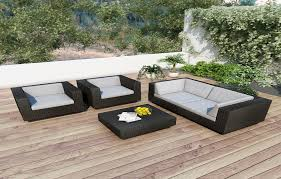 Modern Patio Dining Sets Modern Outdoor Furniture Clearance Dixie Furniture