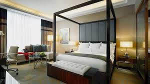 Bedroom Design Kuala Lumpur Room Details For The Majestic Hotel Kuala Lumpur A Hotel