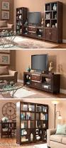 28 best entertainment rooms worth repinning images on pinterest