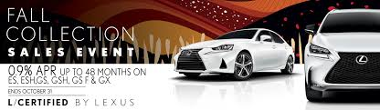 lexus of cherry hill nj used lexus is 250 philadelphia nj area lexus of cherry hill mt