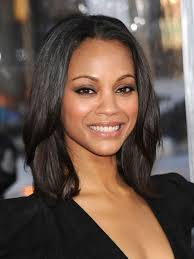 chin length hairstyles for ethnic hair hairstyle for black women black women medium length hairstyles magment