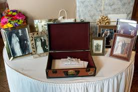 wedding gift table ideas wedding reception gift table ideas images wedding