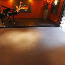 Bel Air Laminate Flooring Ron Jenner U0027s Tribute To The Old Embassy Bar