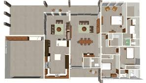free house blueprints and plans free house floor plans botilight for interior design home
