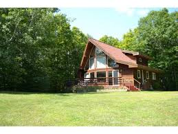 properties for sale the quechee club