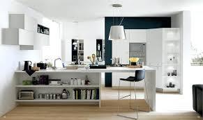 open kitchen design ideas modern open kitchen ideas cad75 com