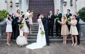 wedding backdrop birmingham avondale united methodist church weddings