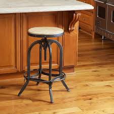 Metal Swivel Bar Stool Ideas For Mount Metal Swivel Bar Stools Bedroom Ideas And
