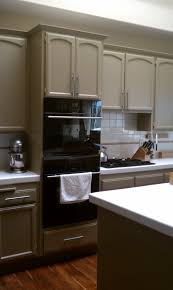 how to gel stain kitchen cabinets kitchen cabinets best staining