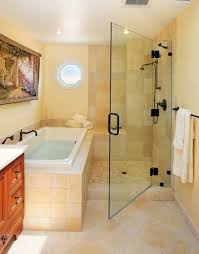 shower ideas for small bathroom small bathroom designs with shower and tub best 25 tub shower
