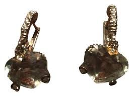 judith ripka earrings judith ripka earrings tradesy
