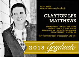make your own graduation announcements graduation invitations cloveranddot