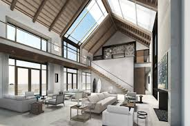 Interior Houses House Berkel Enschot Bedau De Brouwer Architecten Surripui Net