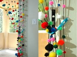 simple ideas for home decoration easy decorating home decor