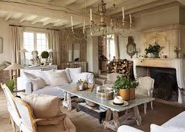French Cottage Decor 712 Best Victorian Romantic Shabby Cottage Living Rooms Images