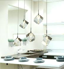 Modern Pendant Lighting For Kitchen Modern Mini Pendant Lighting Kitchen Pendant Lights And